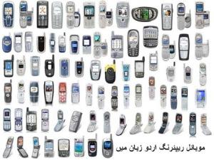 mobile-diversity