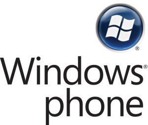 windows_phone_logo_vertical_col